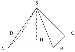 exmple de pyramide